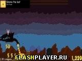 Игра Огнедышащий дракон онлайн