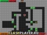 Игра Робот Rob3r7 онлайн