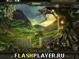 Игра Чудеса неба онлайн