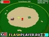 Игра Танк 3Д – Битва танков онлайн