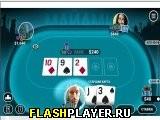 Мир покера