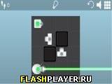 Игра Световые точки онлайн