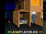 Игра Стэнли онлайн