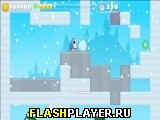 Игра Квест пингвина онлайн
