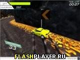 Игра Дрифт на Ламборгини 2 онлайн