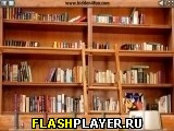 Найдите книги