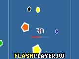 Играй быстрей 1