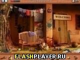 Игра Улица Заката онлайн