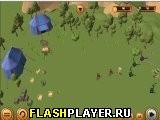 Игра Фэнтези боевой симулятор онлайн