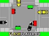 Игра Красный свет онлайн
