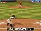 Бейсбол профи