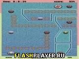 Игра Поляризованный онлайн