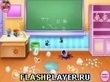 Помощь учителю в классе