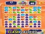 Игра Конфеты НЛО онлайн