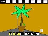 Игра Непростой побег из комнаты 2 онлайн