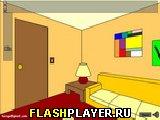 Игра Комната Тукоги 2 онлайн