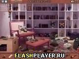 Новый офис Раяна