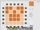 Переверните пиксели