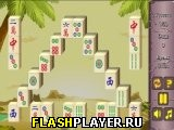 Игра Куча плиток онлайн