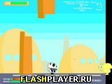 Игра Пандам онлайн