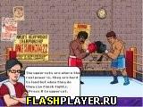 Игра Большой удар онлайн