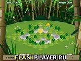 Игра Квест Энджи онлайн