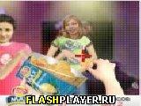 Игра Хочешь PARTY? онлайн