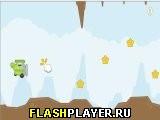 Игра Самолётик онлайн