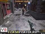 Игра Войны гангстеров онлайн