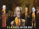 Игра Декларация онлайн