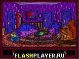 Игра Кома 45 онлайн