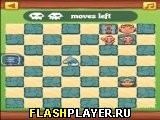Шахматный вызов