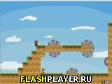 Игра Платформер микстейп 2010 онлайн