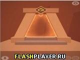 Игра Путь к фараону онлайн