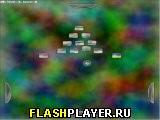 Игра На вылет онлайн