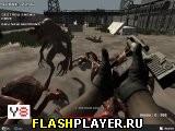 Игра Убейте их всех 5 онлайн