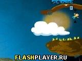 Игра Ядерный орел онлайн