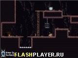 Смертельное подземелье