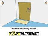 Игра Комната Мобайа 2 онлайн