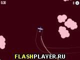 Игра Лётчик-ас онлайн