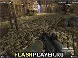 Игра Перемещение во времени онлайн