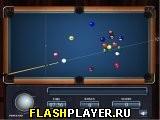 Игра Любители пула онлайн