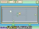 Игра Охотник на слизь онлайн