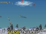 Игра Воздушный бой онлайн
