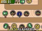 Игра Натиск 2 онлайн