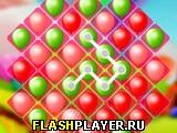 Лопните воздушные шарики