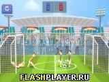Футбольная физика 2