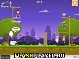 Игра На виселице онлайн
