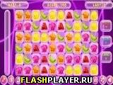 Игра Желе онлайн