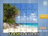 Игра Сейшелы онлайн